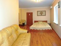 Квартиры посуточно в Трускавце, ул. Суховолья, 9, 350 грн./сутки