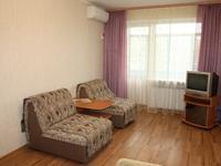 Квартиры посуточно в Евпатории, ул. Некрасова, 65, 160 грн./сутки