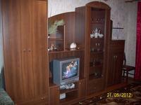 Квартиры посуточно в Евпатории, ул. Полупанова, 40, 250 грн./сутки
