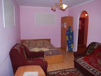 Квартиры посуточно в Ужгороде, ул. Станционная, 6, 200 грн./сутки