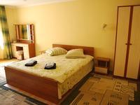 Квартиры посуточно в Ужгороде, ул. Капушанская, 30, 550 грн./сутки