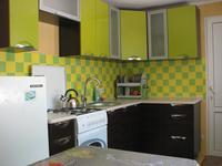 Квартиры посуточно в Евпатории, ул. Льянова, 37/77, 500 грн./сутки