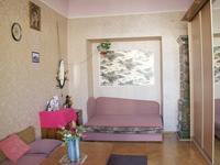 Квартиры посуточно в Львове, ул. Данилишина, 2, 79 грн./сутки