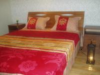Квартиры посуточно в Одессе, ул. Спиридоновская, 24, 800 грн./сутки