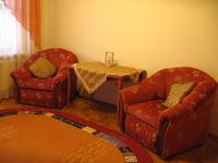 Квартири подобово в Луцьку, вул. Конякіна, 25, 190 грн./доба