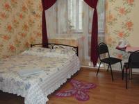 Квартиры посуточно в Харькове, ул. Залесская, 5, 80 грн./сутки