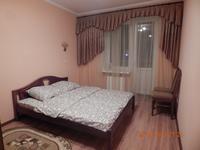 Квартири подобово в Луцьку, вул. Зацепи , 3ж, 300 грн./доба