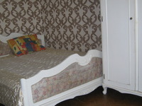 Квартиры посуточно в Одессе, ул. Кленовая, 6, 299 грн./сутки