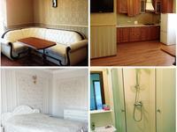 Квартиры посуточно в Трускавце, ул. Стебницкая, 23А, 350 грн./сутки