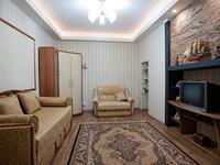 Квартиры посуточно в Львове, ул. Кулиша, 5, 300 грн./сутки