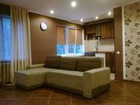Квартиры посуточно в Херсоне, Николаевское шоссе, 11а, 350 грн./сутки