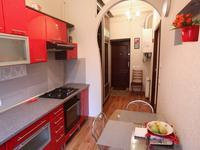 Квартиры посуточно в Львове, ул. Медовая, 9, 350 грн./сутки