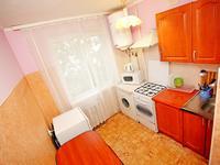 Квартиры посуточно в Ивано-Франковске, ул. Украинская, 8, 149 грн./сутки