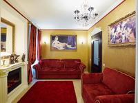 Квартиры посуточно в Львове, пл. Кафедральная , 7, 850 грн./сутки