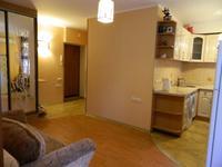Квартиры посуточно в Одессе, Фонтанская дорога, 37, 300 грн./сутки