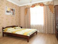 Квартиры посуточно в Львове, ул. Городоцкая, 171, 245 грн./сутки