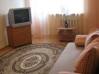Квартиры посуточно в Евпатории, ул. Демышева, 110, 150 грн./сутки
