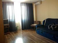 Квартиры посуточно в Евпатории, ул. Перекопская, 1, 200 грн./сутки