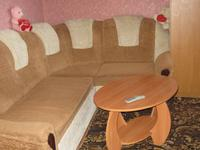 Квартиры посуточно в Евпатории, ул. Полупанова, 42, 150 грн./сутки