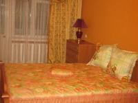 Квартиры посуточно в Мариуполе, б-р Б. Хмельницкого, 33, 230 грн./сутки