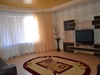 Квартиры посуточно в Харькове, ул. Академика Барабашова , 32, 750 грн./сутки