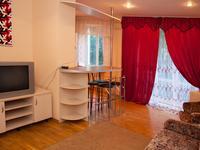 Квартиры посуточно в Львове, ул. Е. Коновальца, 85 А, 150 грн./сутки