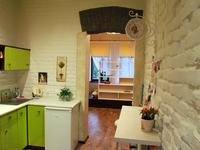 Квартиры посуточно в Львове, пл. Старый Рынок, 5, 570 грн./сутки