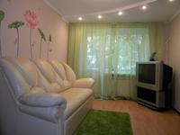 Квартиры посуточно в Запорожье, ул. Яценко, 10, 300 грн./сутки