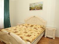 Квартиры посуточно в Львове, пл. Князя Осмомысла , 9, 395 грн./сутки