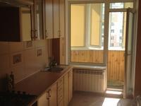 Квартиры посуточно в Борисполе, ул. Ватутина, 99, 350 грн./сутки