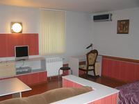 Квартиры посуточно в Мариуполе, ул. Артема, 52, 400 грн./сутки