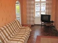Квартиры посуточно в Львове, ул. Коновальца, 15, 260 грн./сутки