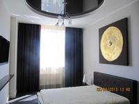 Квартиры посуточно в Одессе, ул. Королёва, 5\4, 400 грн./сутки