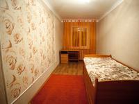Квартиры посуточно в Мариуполе, пр-т Металлургов, 192, 320 грн./сутки