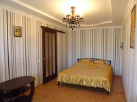 Квартиры посуточно в Мариуполе, пр-т Металлургов , 43, 300 грн./сутки