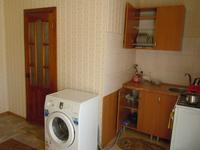 Квартиры посуточно в Евпатории, ул. Караимская, 43, 280 грн./сутки