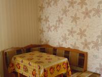 Квартиры посуточно в Евпатории, ул. Санаторская, 17, 320 грн./сутки