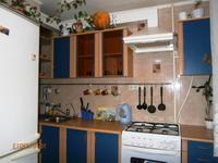 Квартиры посуточно в Мариуполе, пр-т Металлургов, 190, 350 грн./сутки