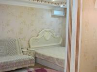 Квартиры посуточно в Мариуполе, пр-т Строителей , 113, 250 грн./сутки