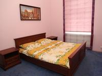 Квартиры посуточно в Львове, ул. Данилишина, 2, 300 грн./сутки