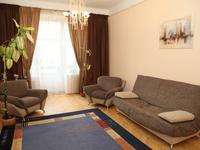Квартиры посуточно в Львове, ул. Данилишина, 2, 295 грн./сутки