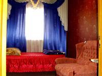 Квартиры посуточно в Мариуполе, ул. Николаевская, 62, 200 грн./сутки