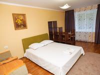 Квартиры посуточно в Черкассах, ул. Вернигоры, 22, 280 грн./сутки