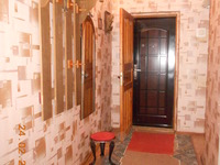 Квартиры посуточно в Каменце-Подольском, ул. Жукова, 33, 50 грн./сутки