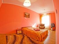 Квартиры посуточно в Львове, ул. Крушельницкой, 25, 300 грн./сутки