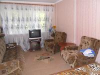 Квартиры посуточно в Мариуполе, пр-т Металлургов, 45, 150 грн./сутки