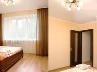Квартиры посуточно в Одессе, пер. Леваневского, 9, 600 грн./сутки