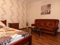 Квартиры посуточно в Запорожье, б-р Центральный, 22а, 350 грн./сутки
