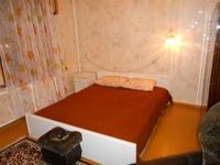 Квартиры посуточно в Одессе, ул. Строганова, 37, 270 грн./сутки