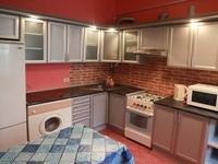 Квартиры посуточно в Львове, ул. Лемковская, 6, 180 грн./сутки
